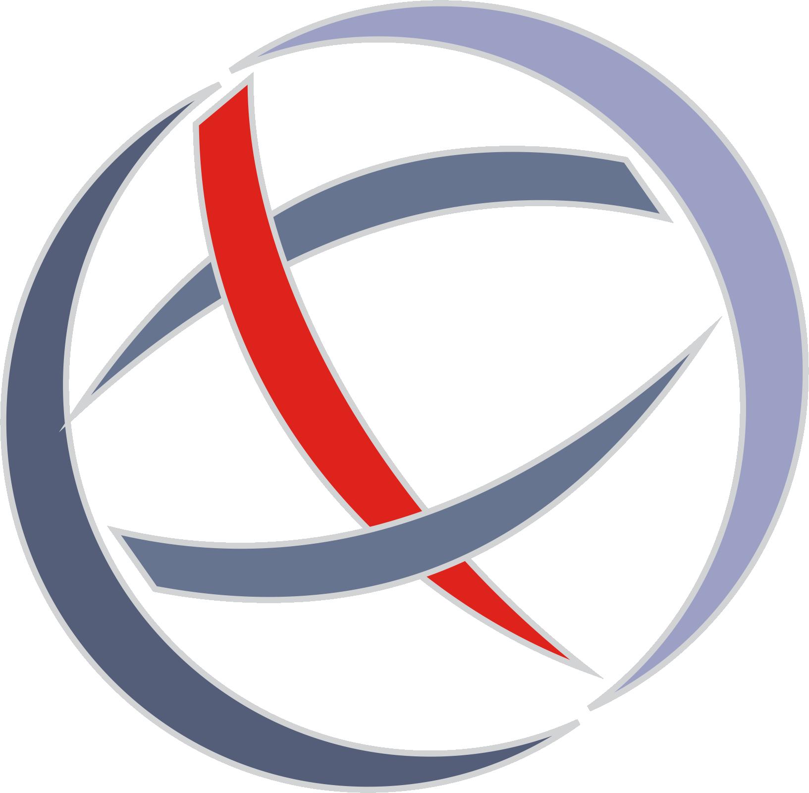 logomarca[vetor]